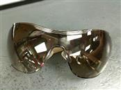 CHRISTIAN DIOR Sunglasses DIORI OQEMH